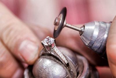 ripara-diamante