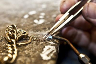 ripara-oro-e-argento